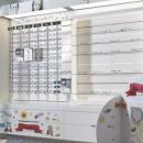 Avec Optic 2000 Kids, l'enseigne renforce ses services et son expertise pour les 2-8 ans