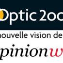 Un Français sur 3 ne porte pas assidument ses lunettes au volant