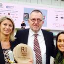 Solidarité et environnement: les engagements RSE d'Optic 2000 à l'honneur