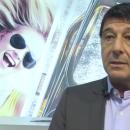 Optical Discount (Groupe Afflelou) présente sa stratégie de développement et ses nouveaux services