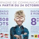 Nouvelle campagne Optical Discount…Découvrez le spot radio!