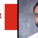 Tout savoir de la situation des opticiens dans le monde: première étape au Canada