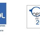 Prévue le 9 septembre, la remise du prix de l'Opticien de l'année 2021 est finalement décalée