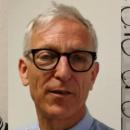 [Vidéos]: Témoignages, anecdotes, fiertés des nominés « Opticien de l'Année 2018 » en exclusivité sur Acuité (2/2)