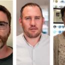 Évolution du métier, conseils aux jeunes diplômés: les nominés « Opticien de l'année 2019 » se livrent sur Acuité
