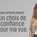 Essilor déploie une campagne massive en faveur du label « Opticien Engagé »