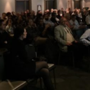 Réunion à Marseille: Les opticiens sans réseaux témoignent pour unir la profession!