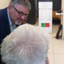 L'enseigne l'Opticien Qui Bouge lance de nouveaux services pour ses clients