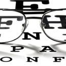Le gouvernement veut renforcer le rôle de l'opticien « sans risque supplémentaire en matière de santé publique »