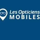 Le réseau Les Opticiens Mobiles s'agrandit pour accompagner la demande croissante