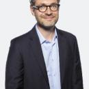Le réseau Les Opticiens Mobiles accélère son développement
