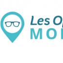 Les Opticiens Mobiles s'engagent en faveur de l'amélioration de la prise en charge en santé visuelle des personnes âgées