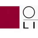 « Aujourd'hui, le monde effraie le monde, ce qui profite à l'opticien indépendant » affirme Jean-Luc Sélignan, président de Club OpticLibre, à Acuité