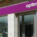 Afflelou rachète une chaîne de 60 magasins en Espagne
