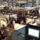Opti Munich 2017: un salon « dynamique » qui séduit les opticiens