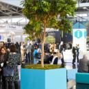 Opti Munich 2020: quelques nouveautés en verres et un marché allemand en croissance