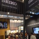 Extension du partenariat entre Seiko Optical et Lunettes Grasset Associés