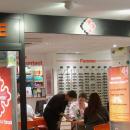 Optique Lafayette affiche ses ambitions pour les années à venir