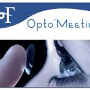 Premier bilan pour les Opto'meetings de l'AOF