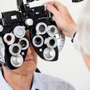 L'optométrie est désormais reconnue comme une profession de santé en Suisse
