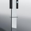 Logiciel de réfraction et appareil de centrage 3D: les deux nouveautés d'optoVision au Silmo 2015
