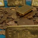Découverte d'un trésor à Morez