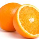 Les bienfaits des oranges pour prévenir la DMLA. Parlez-en à vos clients!
