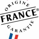 AFM Optic obtient le label Origine France Garantie