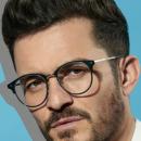 Orlando Bloom est le nouvel ambassadeur de Boss Eyewear