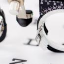 Les orthoptistes vont pouvoir adapter les prescriptions de verres correcteurs et de lentilles