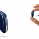 De l'intelligence artificielle dans des appareils auditifs: le pari d'Oticon Kaizn