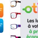Vente de lunettes dans les pharmacies: colère des opticiens…