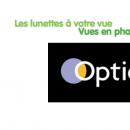 Optic 2000 s'attaque à la vente de lunettes en pharmacie avec Otiko