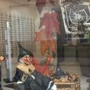 Concours 2017: Découvrez la vitrine gagnante d'Halloween