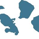 Covid-19: des opticiens de la Réunion, Guyane, Martinique et Guadeloupe témoignent de la situation en Outre-Mer