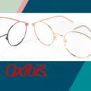 Colorlab Oxibis: expérience colorée garantie!