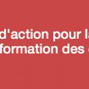 Votez, commentez et faites vos propositions pour l'avenir des entreprises en France
