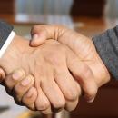 Complémentaire santé: réévaluation du versement pour les contrats courts et partiels