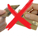 Un moyen de paiement totalement inédit bientôt effectif