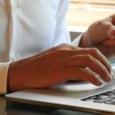 Paiement sur Internet: vers de nouvelles solutions pour sécuriser les achats