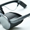 Des lunettes de réalité virtuelle bientôt sur le marché?