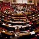 PPL Le Roux: des réseaux de soins ouverts ou fermés pour les opticiens?