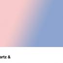 Quelle tendance couleur pour 2016? La réponse de Pantone...