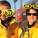 Avec 1 million d'euros reversé, Optic 2000 se donne à fond pour le Téléthon