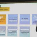 Optic 2000 dévoile ses résultats 2016 et ses nouveaux services