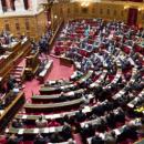 Pas de suppression des remboursements différenciés: le Parlement a tranché!