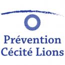 Tests de vue gratuits à Paris Plage