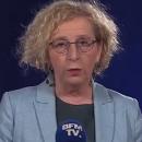 Chômage partiel: après de nombreuses déclarations, Muriel Pénicaud fixe les règles pour juillet