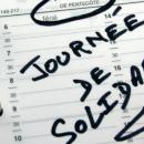 Lundi de Pentecôte, journée de solidarité: comment s'y retrouver?