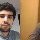 [Vidéo] Pertes d'exploitation: une indemnisation est possible, selon votre contrat. Explications de Me Gouachon
